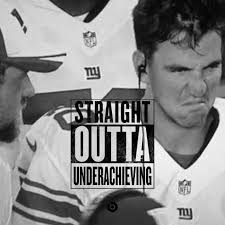 Ny Giant Memes - ny giants memes 2016 giants best of the funny meme