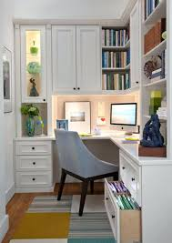 Creative Office Space Ideas by Contemporary Office Space Ideas Officeclassy With Creative Wall
