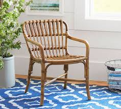 Rattan Accent Chair Rattan Accent Chair Furniture Favourites