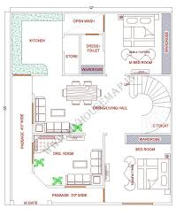 house map design in india 885