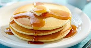 ihop black friday ihop free pancakes on national pancake day today only 7am 7pm