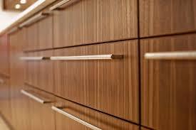 hardware for walnut cabinets warm walnut cabinets kitchen cabinet door handles kitchen
