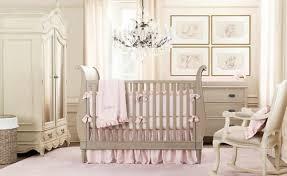Pink Nursery Chandelier Baby Nursery Baby Nursery Rugs For Baby Room Decorations