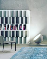 Freedom Room Divider Freedom Of Composition And A Dynamic Game Of Volumes Funbookcase