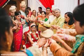 Indian Wedding Photographer Prices Ashish U0026 Monali U0027s Chicago Indinan Wedding Indian Wedding