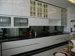 dry kitchen design kempas bungalow johor bahru jb malaysia