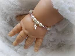 best 25 baby christening gifts ideas on pinterest gift for