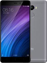 Redmi 4a Xiaomi Redmi 4 Best Price In Sri Lanka 2018