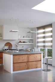 61 best concrete kitchen countertops images on pinterest