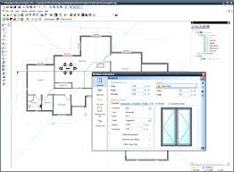 free floor plan maker free floor plan design software for pc draw house plans create to
