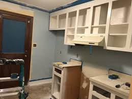 what of primer do i use on kitchen cabinets is primer necessary