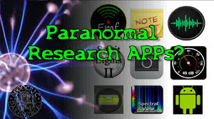 Home Interior Apps Breathtaking Ghost Hunting Apps 56 About Remodel Home Interior