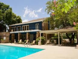 Car Rental San Antonio Tx 78240 Villas Del Cabo Apartments San Antonio Tx Walk Score