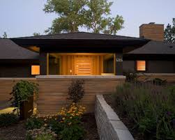 Hip Roof House Pictures Black Exterior Home With A Hip Roof Ideas U0026 Design Photos Houzz