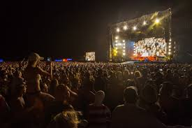 jm lexus theater best music festival tortuga music festival arts and