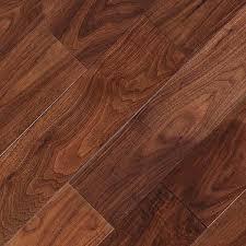 oasis wood flooring united wholesale flooring