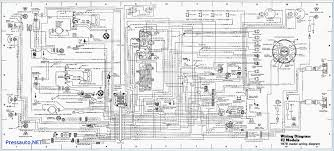 1995 jeep grand cherokee wiring diagram u2013 pressauto net