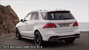 lexus rx 350 common problems mercedes amg gle 63 s vs 2016 lexus rx 350 f sport design youtube