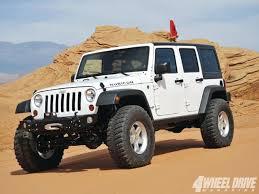 jeep wrangler rubicon jk image fourwheeler com f 42138615 w660 re0 1209 4wd