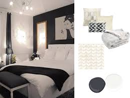 online interior design q u0026a for free about the perfect paint color