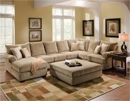 Inexpensive Sectional Sofas U Sectional Sofa U Sectional Sofas Sofa Cheap Sectional