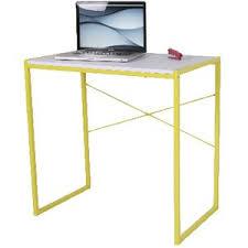 Desk Office Works Next Stop Pinterest Desks Front Rooms And Houzz