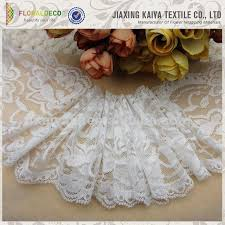 bulk lace ribbon buy cheap china lace ribbon trim products find china lace ribbon