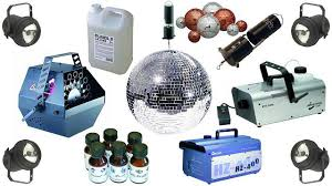 party equipment av rental johannesburg sound hire johannesburg guateng