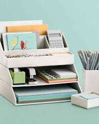 Staples Desk Organizers Staples Desk Organizer Martha Stewart Home Furniture Decoration