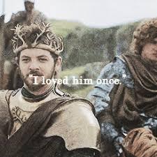 Stannis Baratheon Memes - stannis baratheon gif find share on giphy