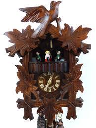 Kukuclock 100 Kuku Clock Exclusive Cuckoo Clocks Family Business In