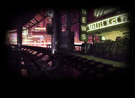 steam community guide best steam backgrounds
