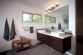 Modern Bathroom Towels Decolav In Bathroom Modern With Bathroom Towel Hook Next To