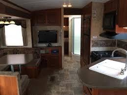 2012 keystone cougar xlite 27rls travel trailer cincinnati oh