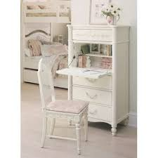 Shabby Chic Writing Desk by I Heart Shabby Chic Shabby Chic A Desk At Which To Write