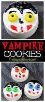 1014 best halloween foods images on pinterest halloween foods
