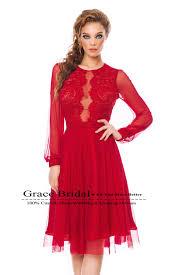 long sleeve short bridesmaid dresses choice image braidsmaid
