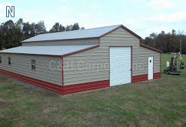www c and h carports com c h carports inc barns n