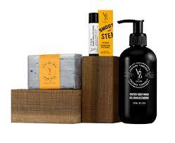 vaughn hair products v76 by vaughn australian launch styleicons