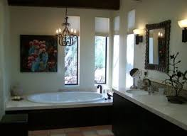 pool bathroom ideas pool bathroom home design ideas and pictures