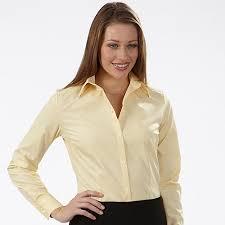 van heusen dress shirts mens 13v0113 and ladies 13v0114 long