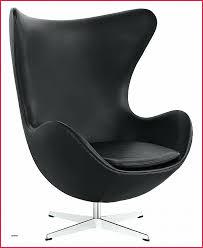 siege oeuf pas cher chaise oeuf pas cher fresh mignon fauteuil oeuf pas cher idées