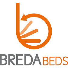 Murphy Bed Everyday Use Faq How Do Murphy Beds Work Murphy Bed Sizes Bredabeds