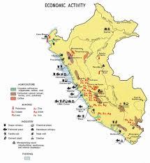 Maps Cu Peru Maps