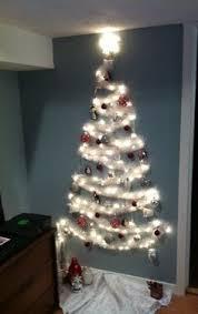 diy dowel christmas tree christmas tree reuse and repurpose