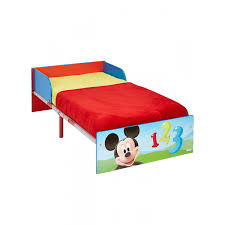 My Little Pony Toddler Bed Girls And Boys Toddler Beds Cheap Toddler Beds For Kids