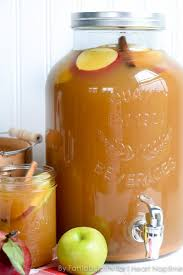 thanksgiving after dinner drinks 17 best images about thanksgiving on pinterest apple cider