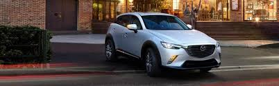 mazda car dealers foothills mazda new mazda dealership in spokane wa 99207