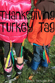 play the gratitude this thanksgiving gratitude