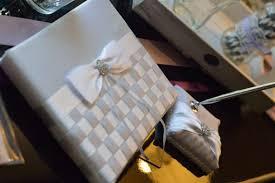 livre d or mariage pas cher livre d or mariage pas cher en vente sur notre boutique en ligne